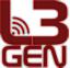 LGen3 Blog