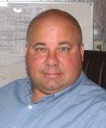 Stan Godlewski
